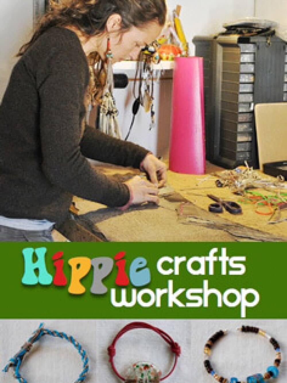 ibiza_hippie_crafts_workshop_vertical_web