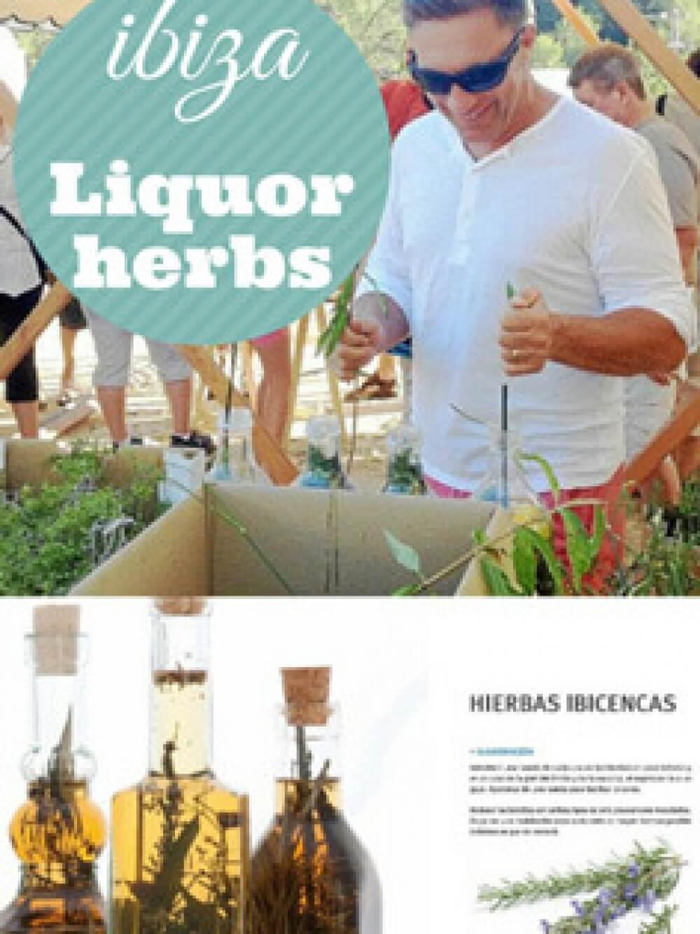 ibiza_liquor_herbs_vertical_web