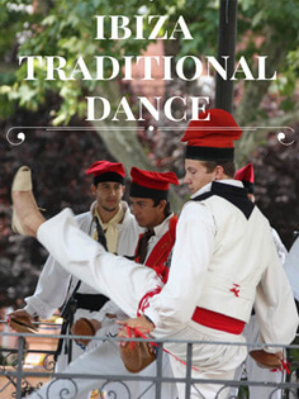ibiza_traditional_dance_vertical_web