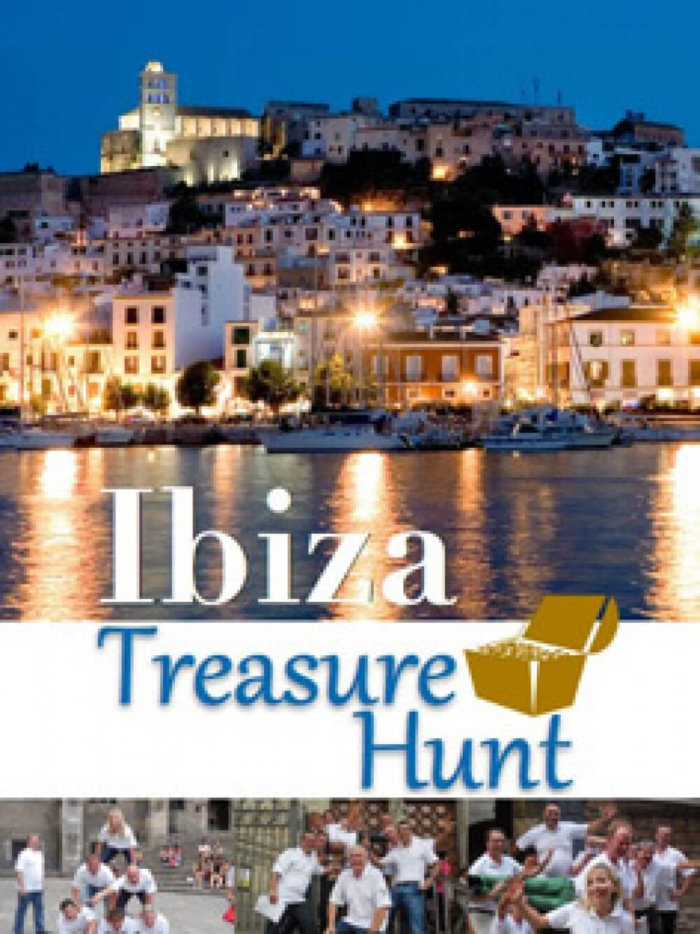 ibiza_treasure_hunt_vertical_web