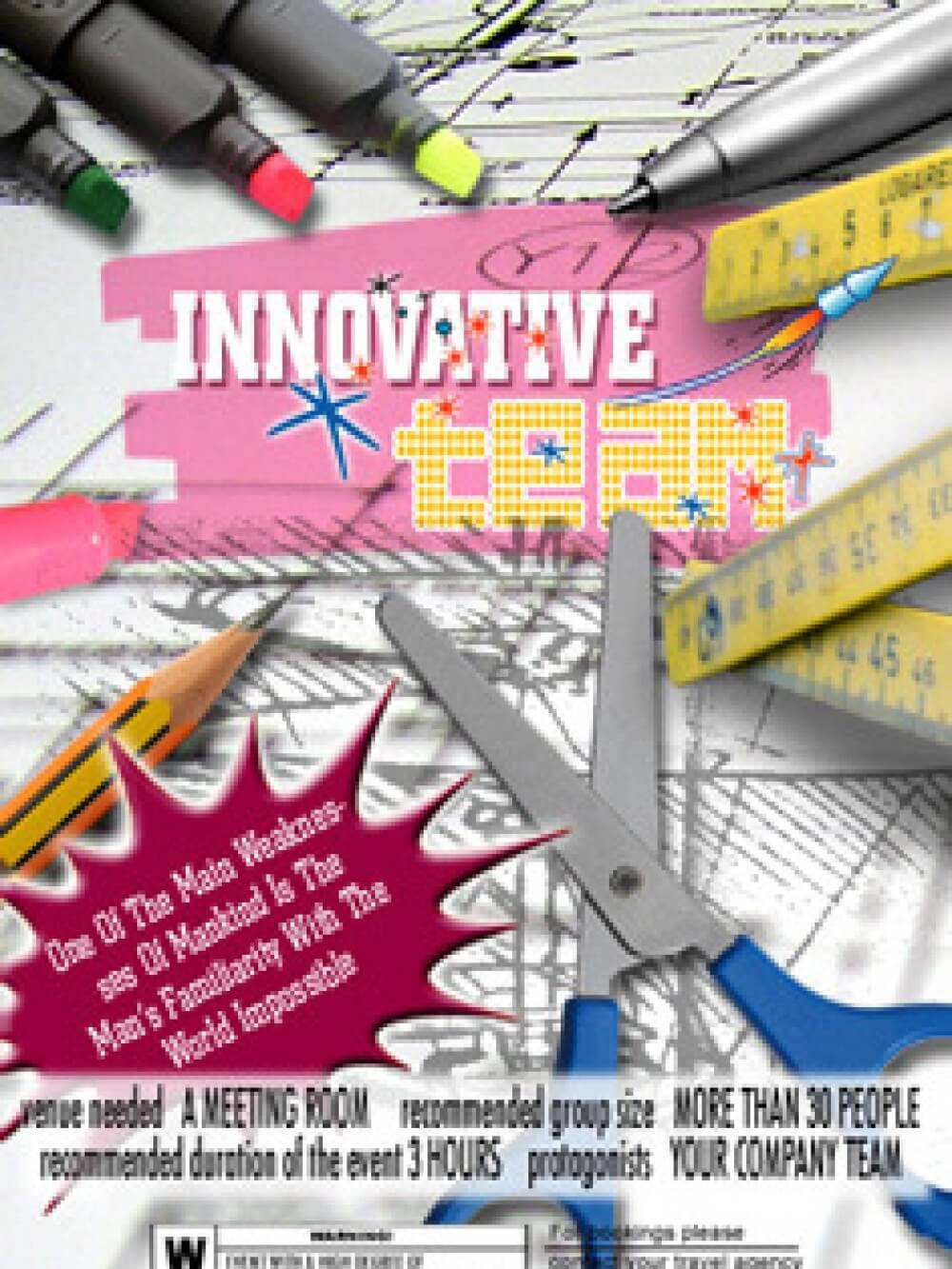 innovative_team_vertical_web