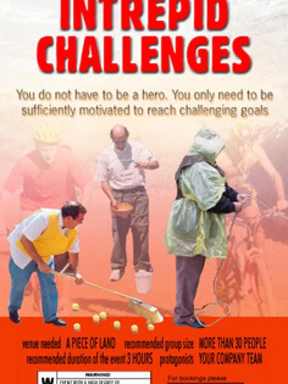 intrepid_challenges_vertical_web