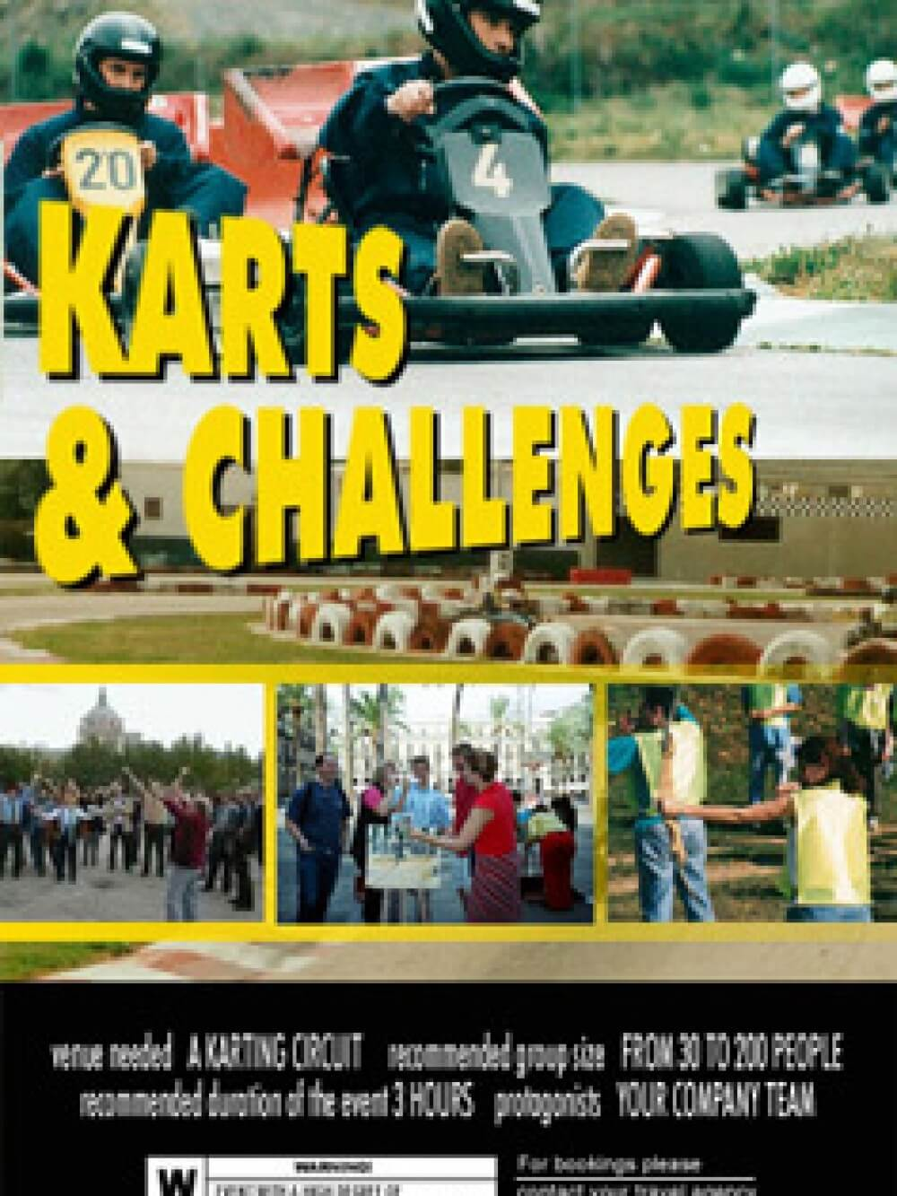 karts_and_challenges_vertical_web