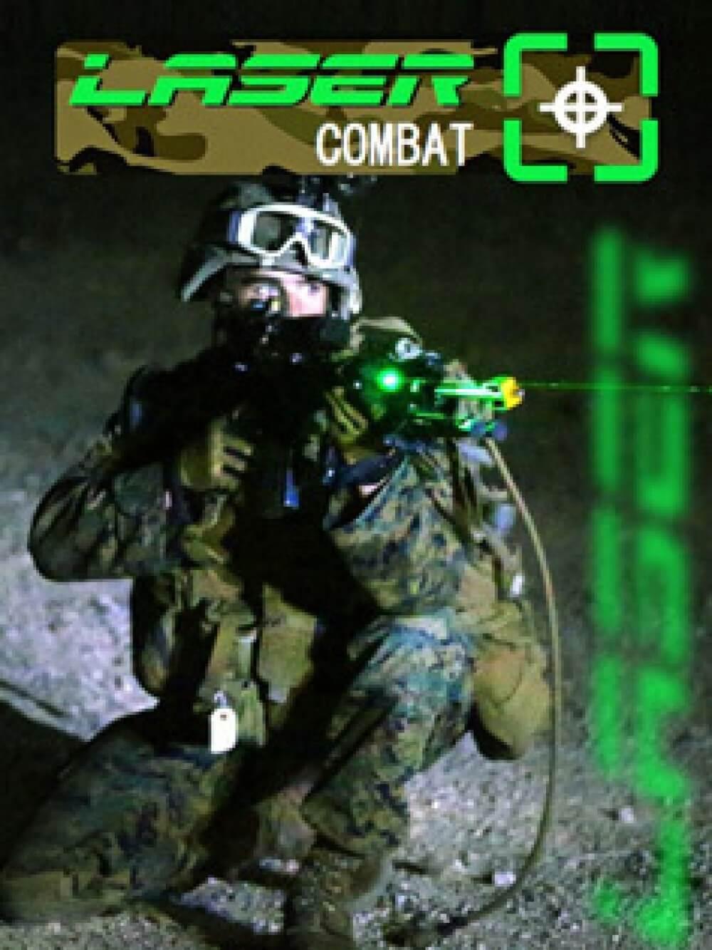 laser_combat_vertical_web