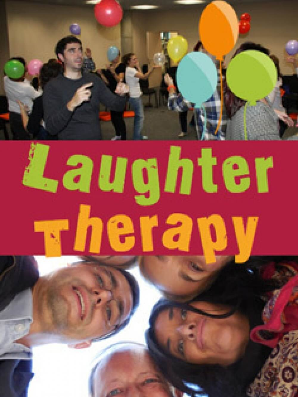 laughter_therapy_vertical_web