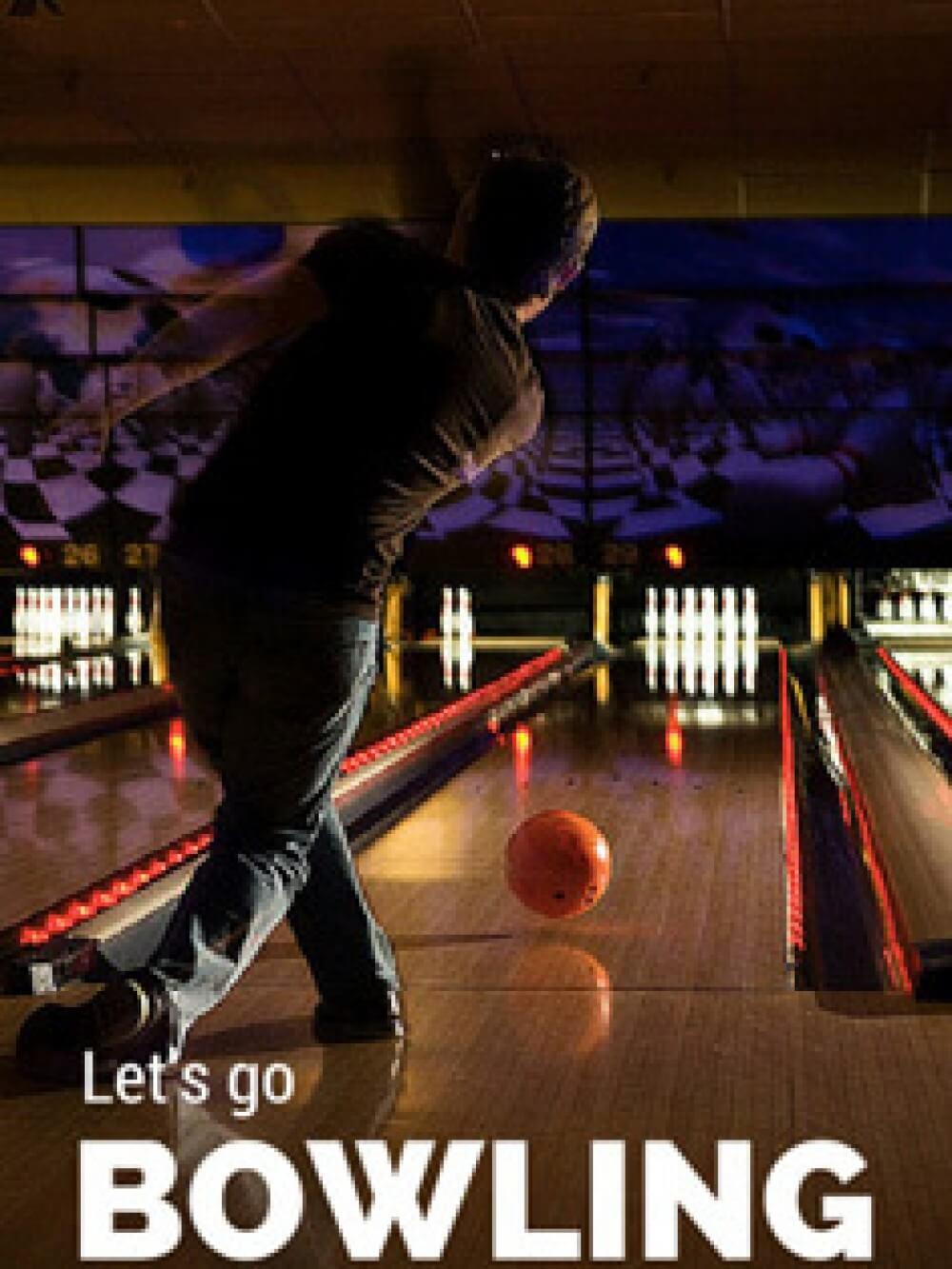 let's_go_bowling_vertical_web
