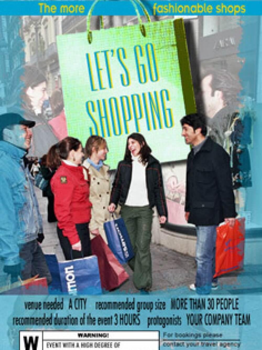 let's_go_shopping_vertical_web