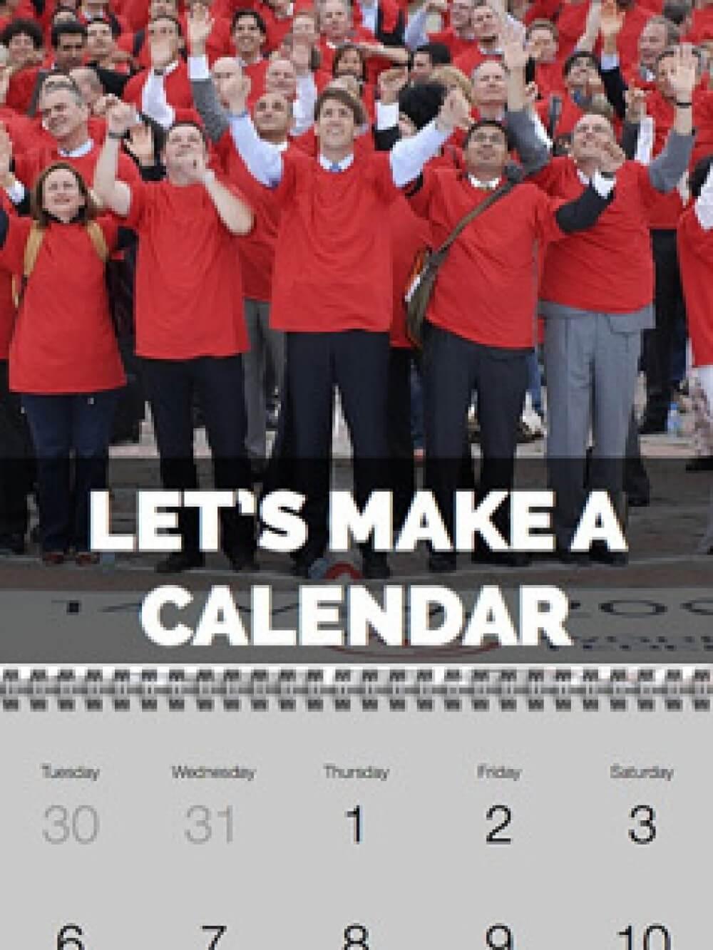 let's_make_a_calendar_vertical_web