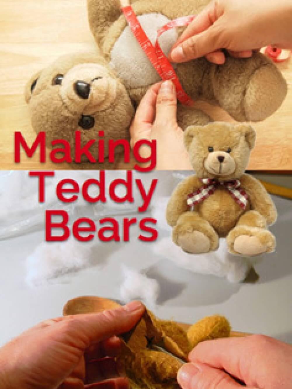 making_teddy_bears_vertical_web