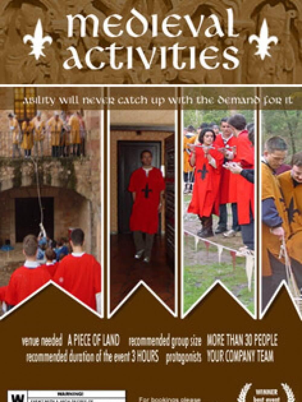 medieval_activities_vertical_web