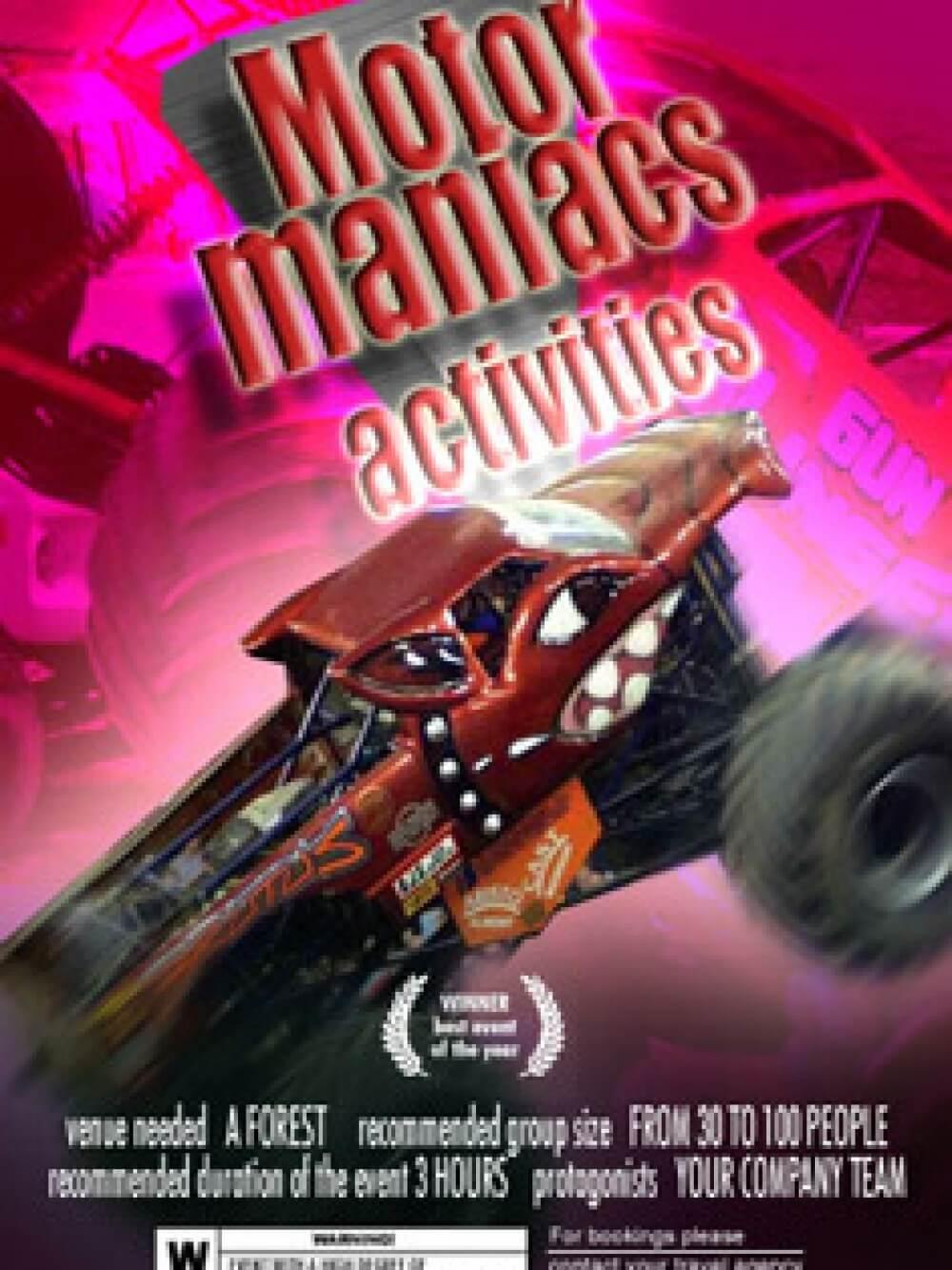 motor_maniacs_activities_vertical_web