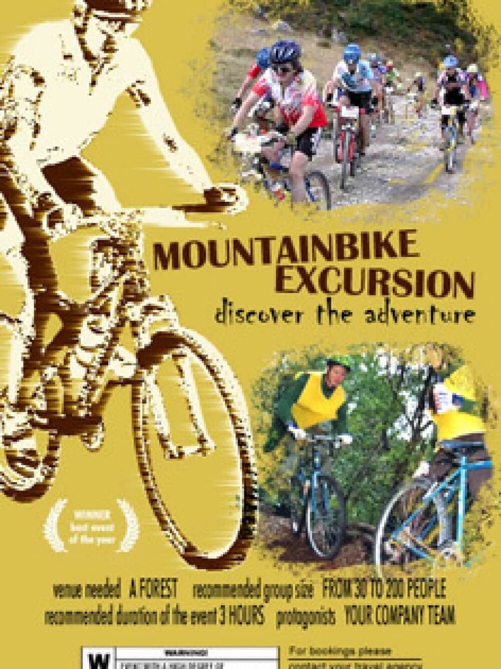 mountainbike_excursion_vertical_web