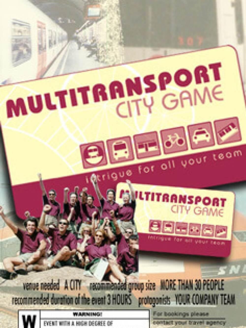 multi_transport_city_game_vertical_web