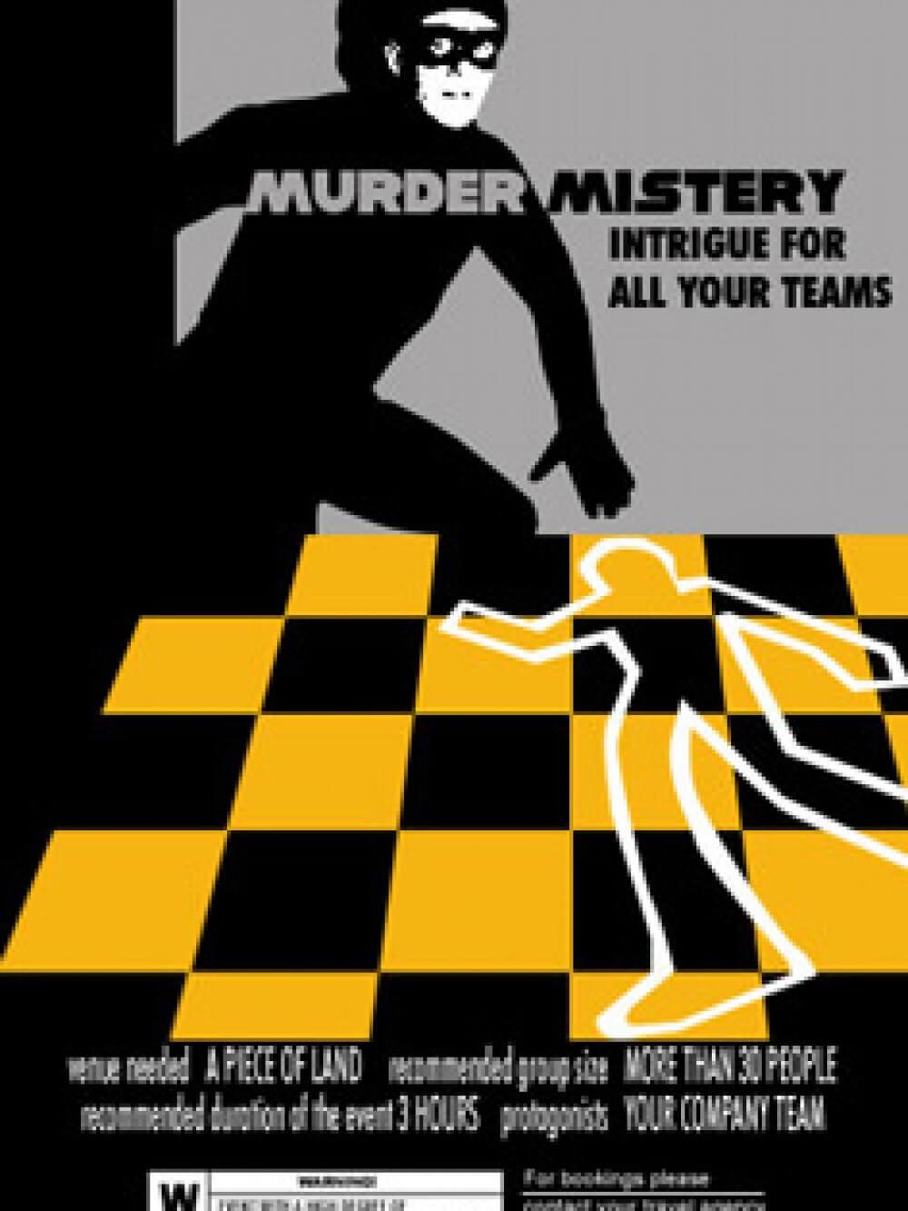 murder_mystery_vertical_web