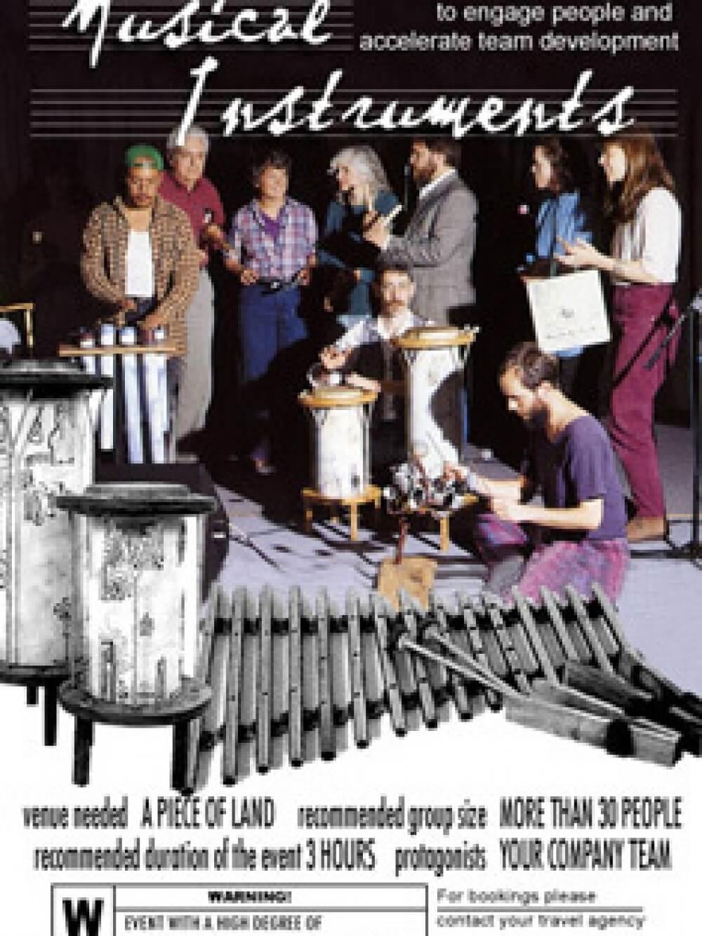 musical_instruments_vertical_web