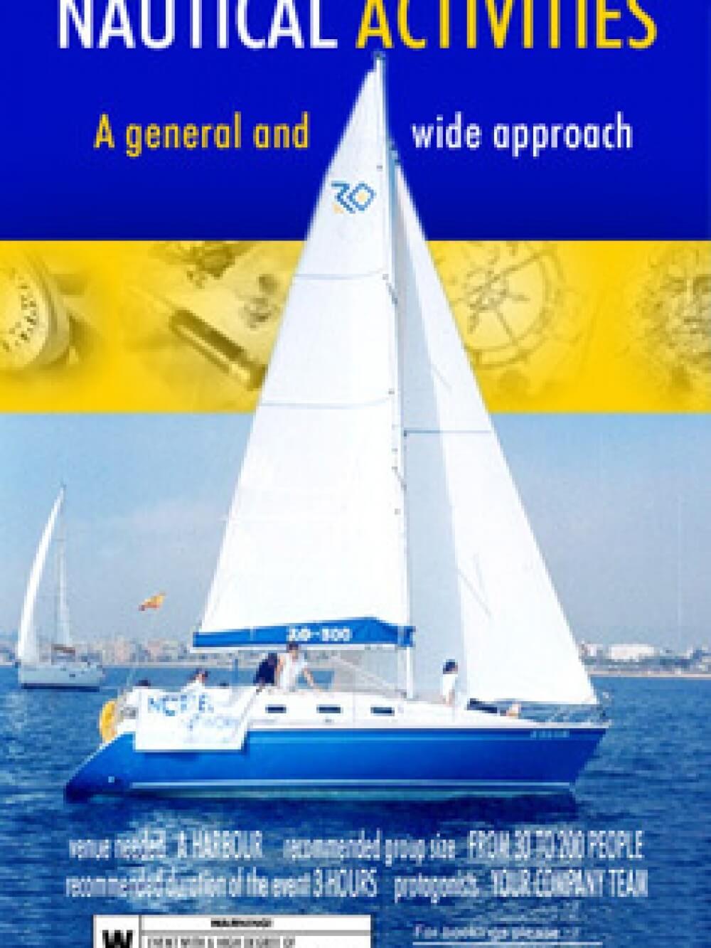 nautical_activities_vertical_web