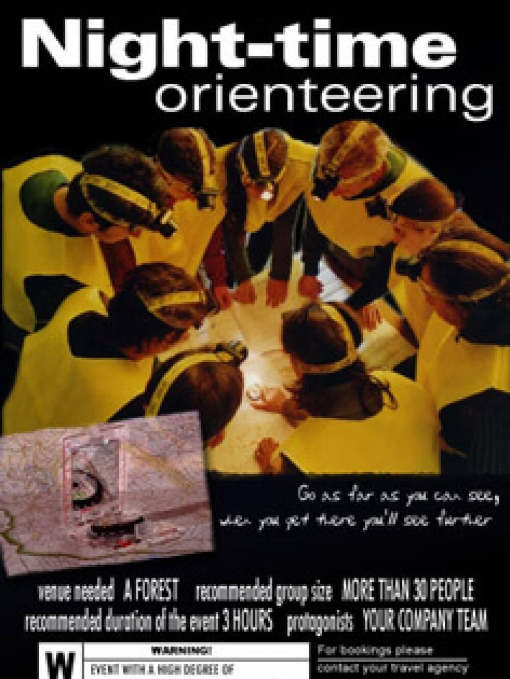 night_time_orienteering_vertical_web