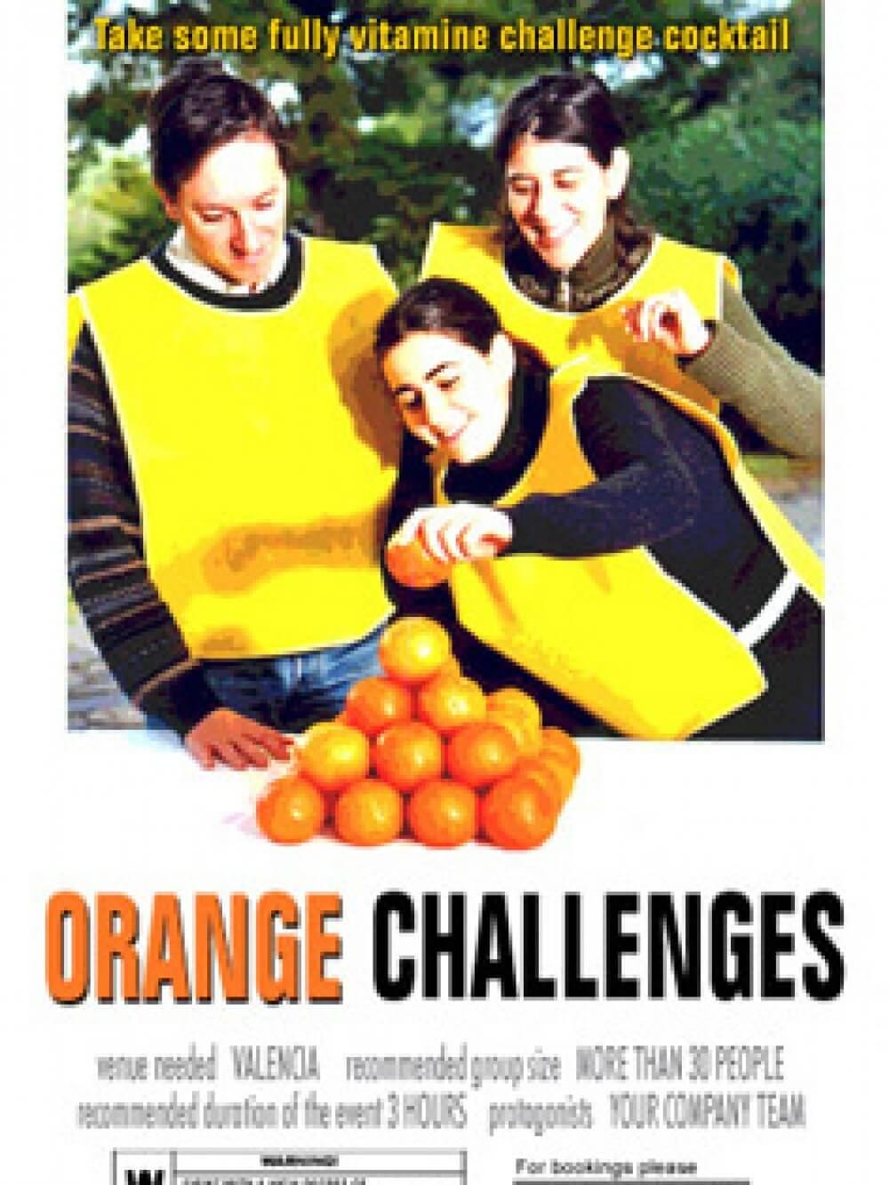 orange_challenges_vertical_web