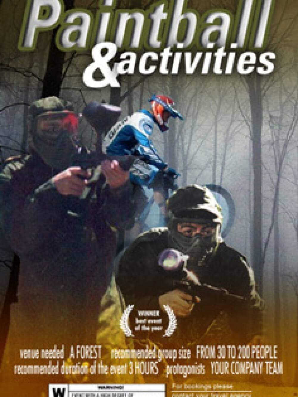 paintball_and_activities_vertical_web