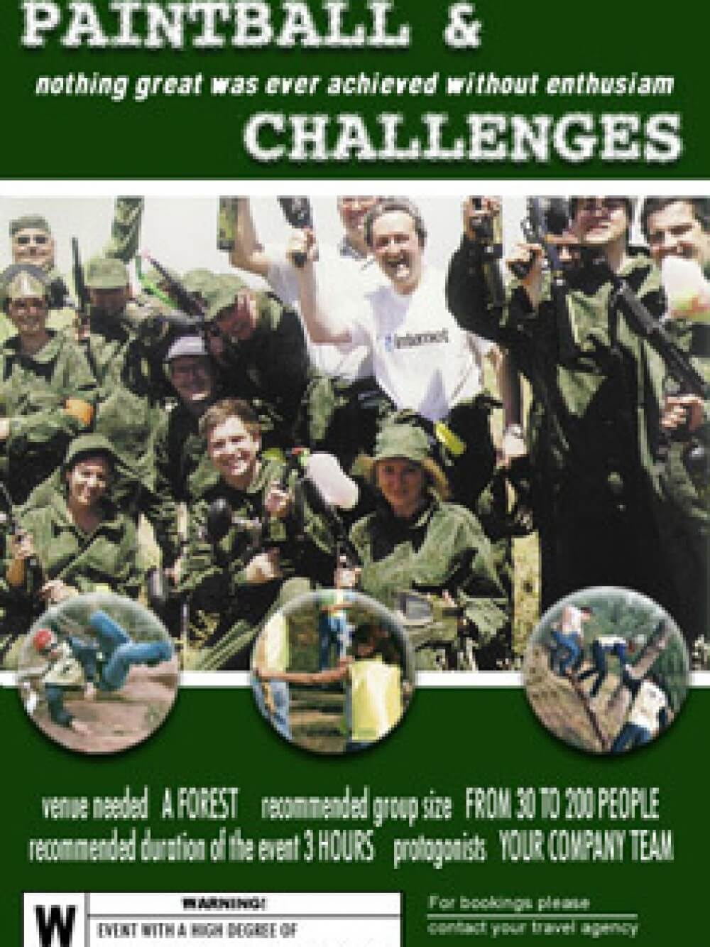paintball_and_challenges_vertical_web