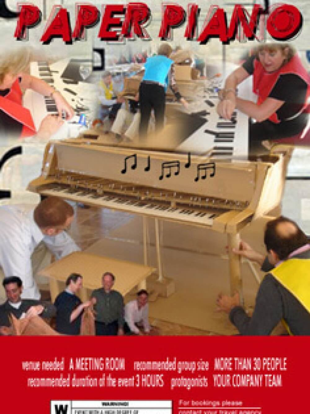 paper_piano_vertical_web