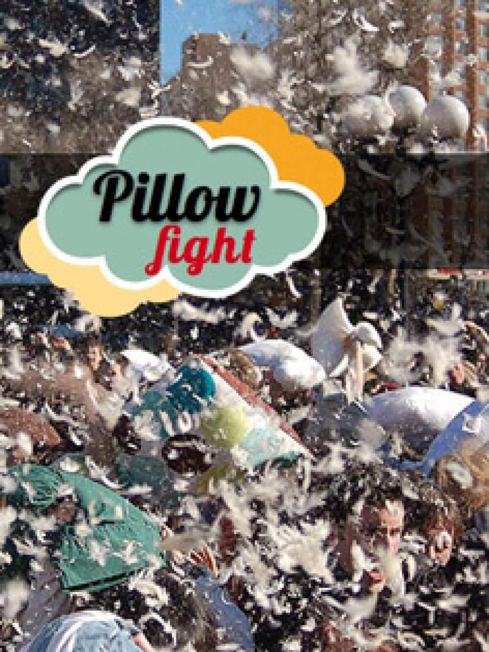 pillow_fight_vertical_web