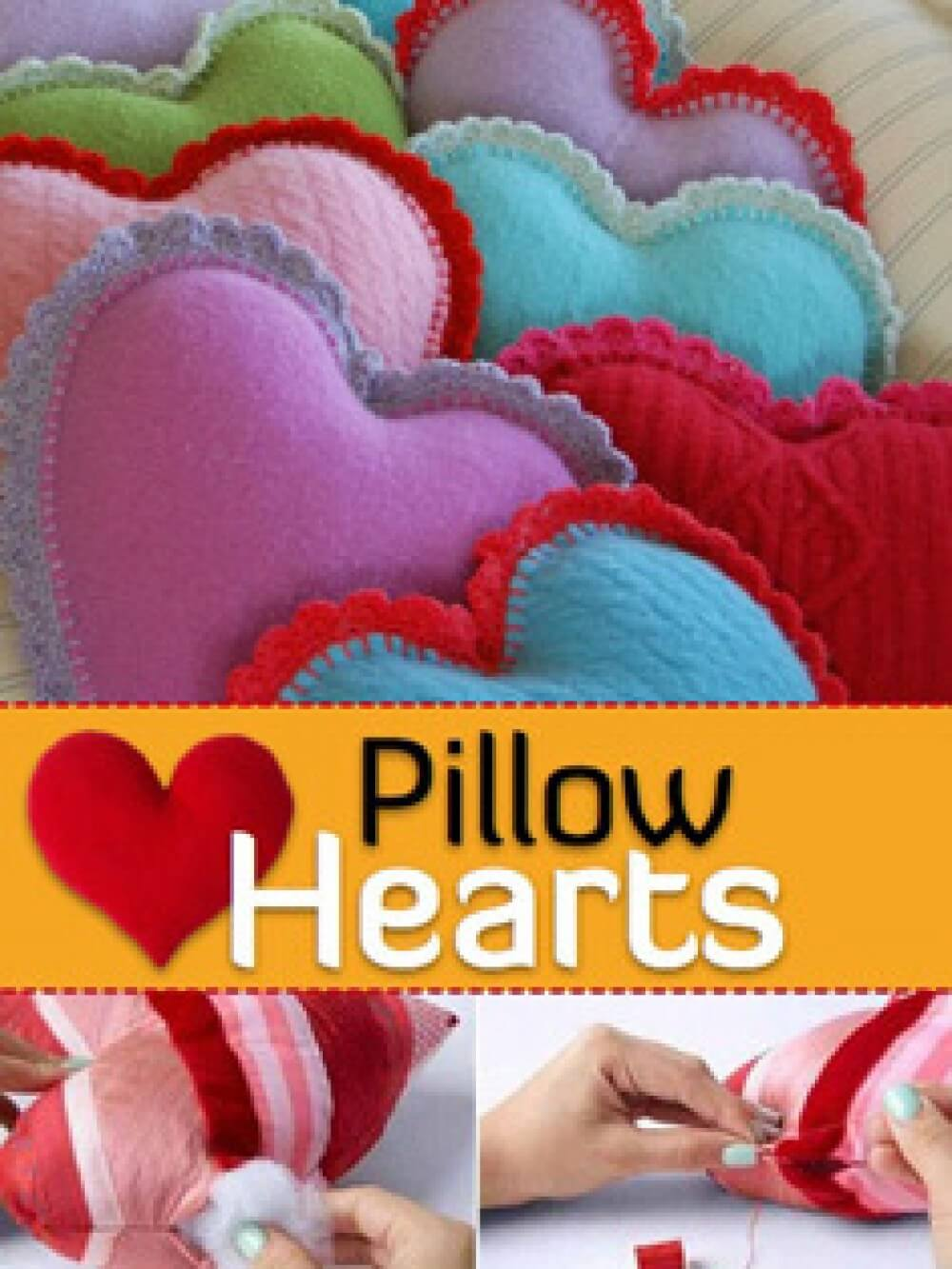pillow_hearts_vertical_web