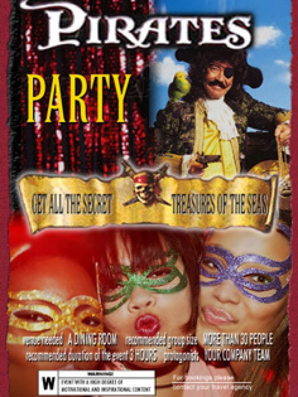 pirates_party_vertical_web