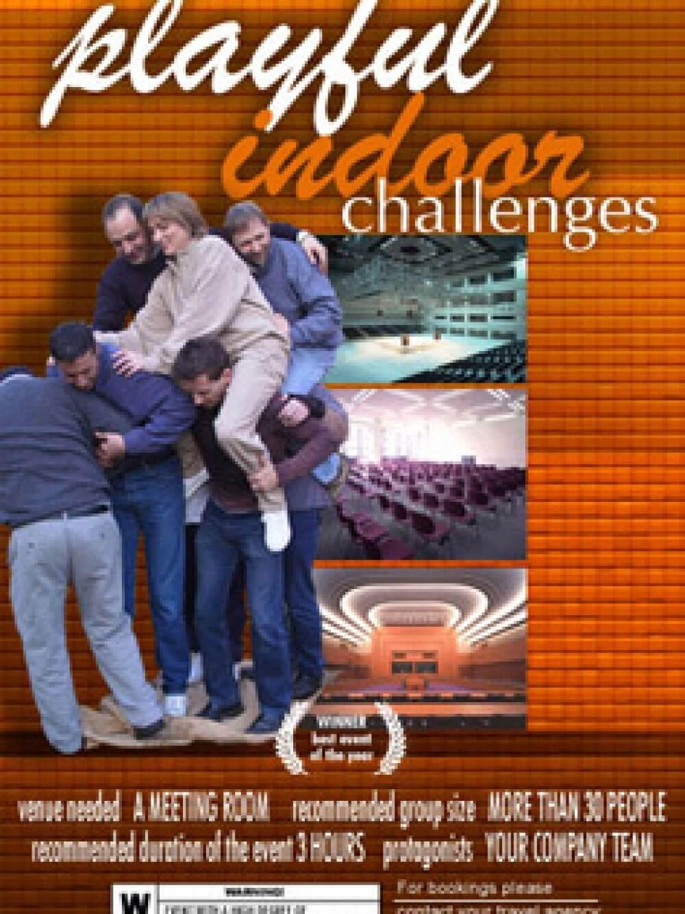 playful_indoor_challenges_vertical_web