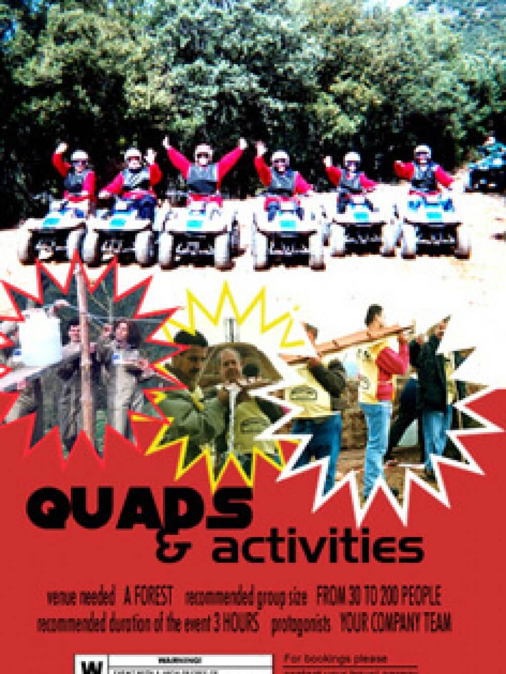 quads_and_activities_vertical_web