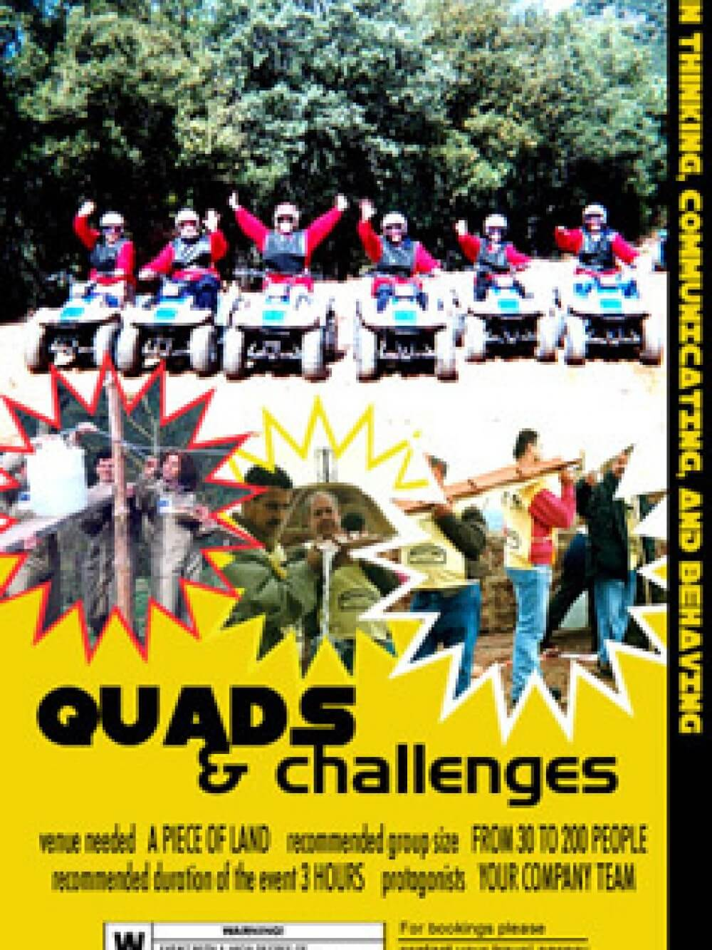 quads_and_challenges_vertical_web