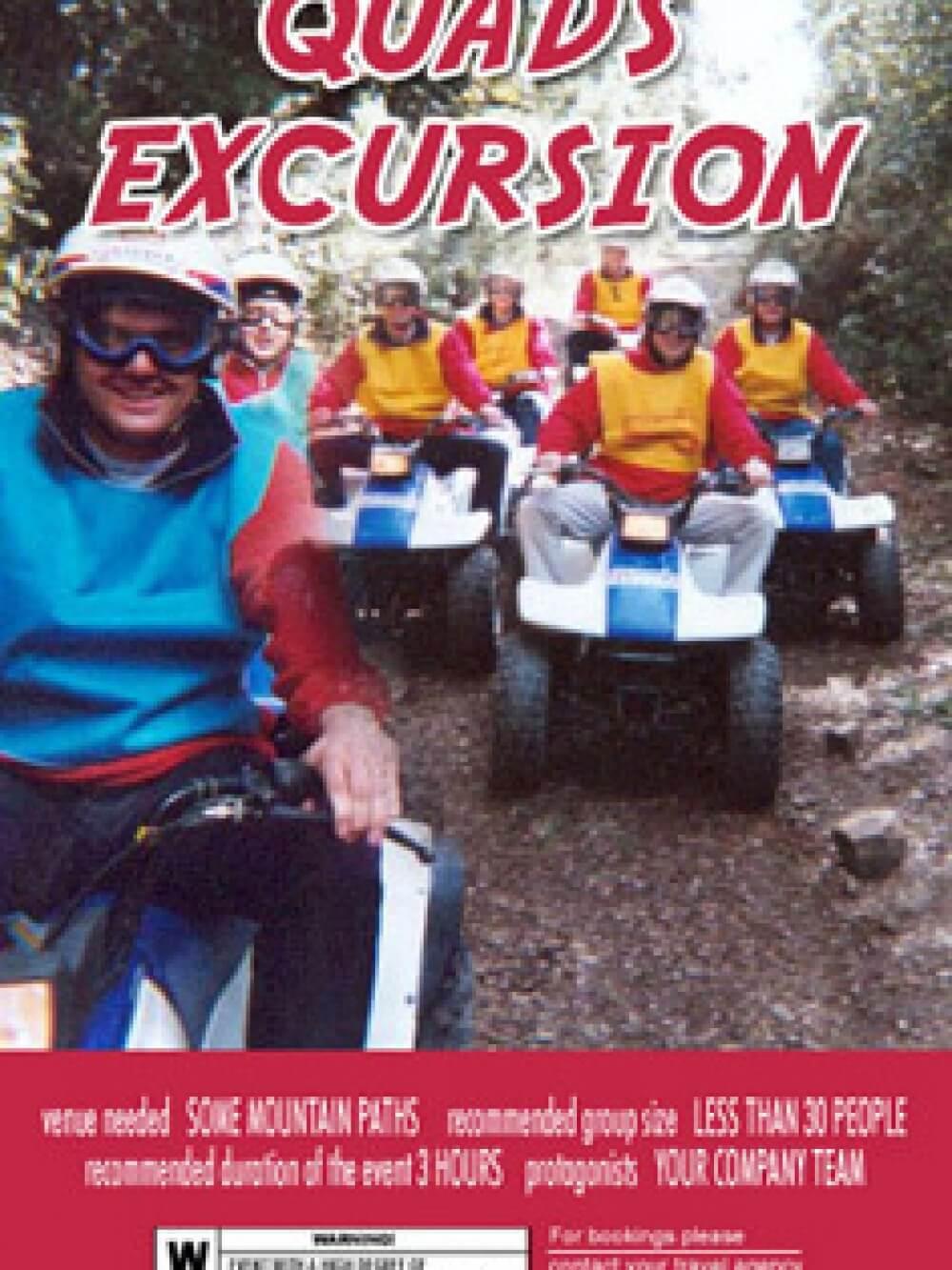 quads_excursion_vertical_web