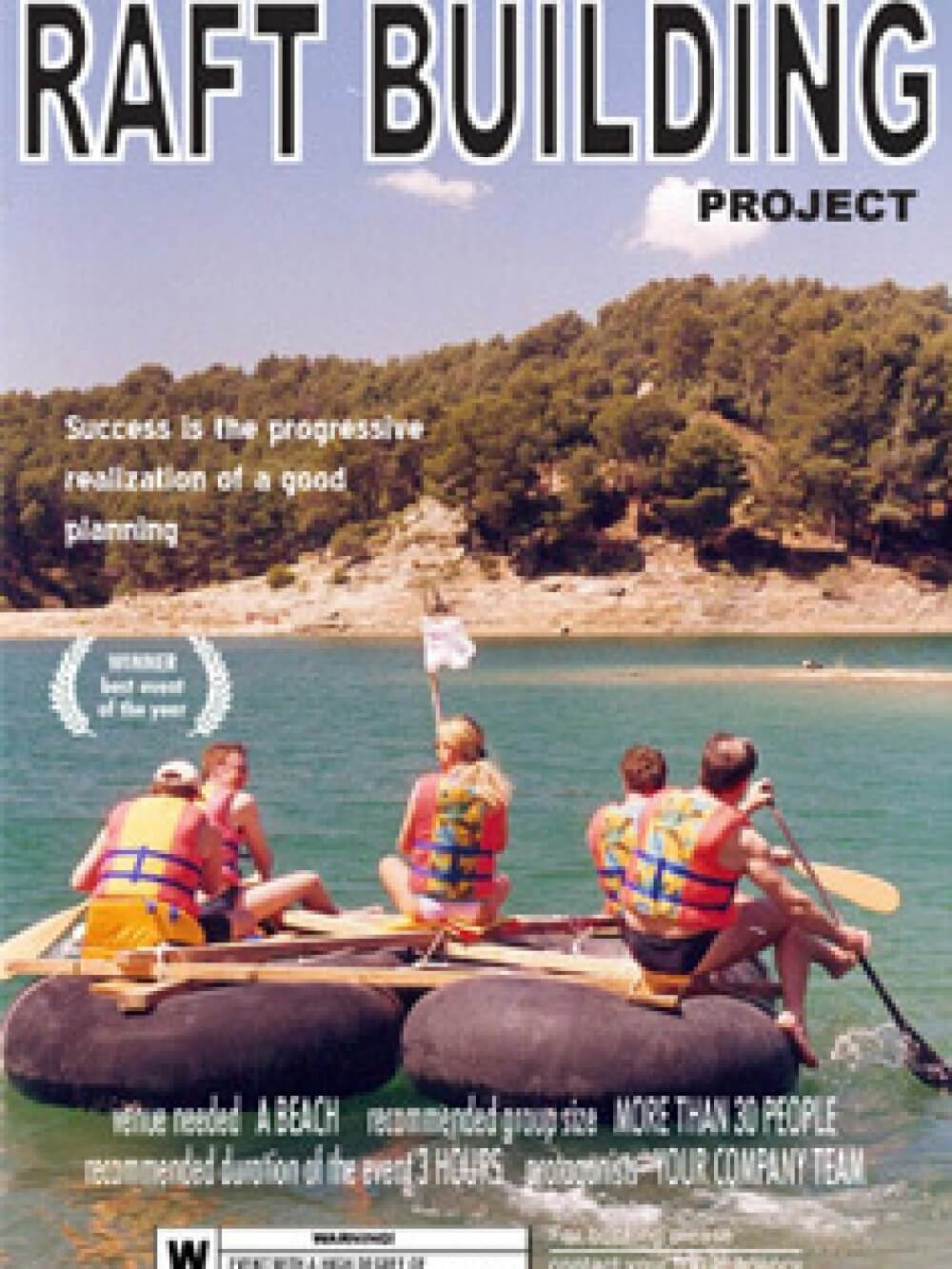 raft_building_project_vertical_web