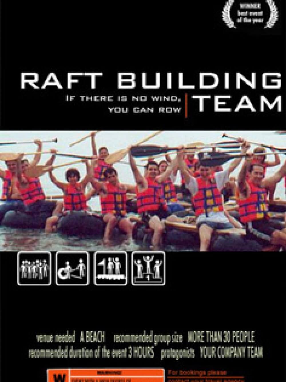raft_building_team_vertical_web