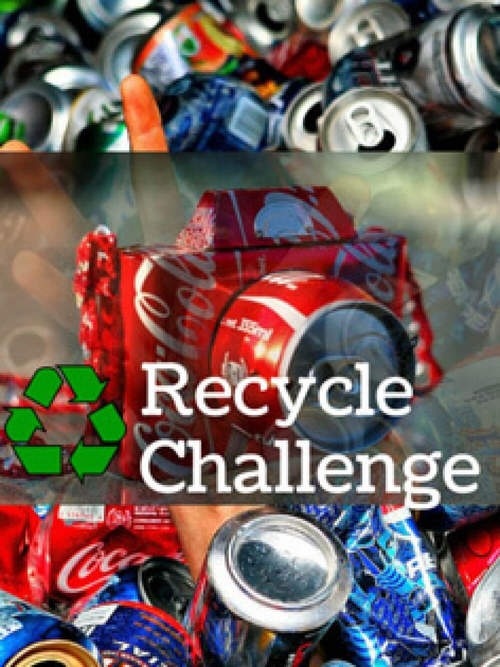 recycle_challenge_vertical_web
