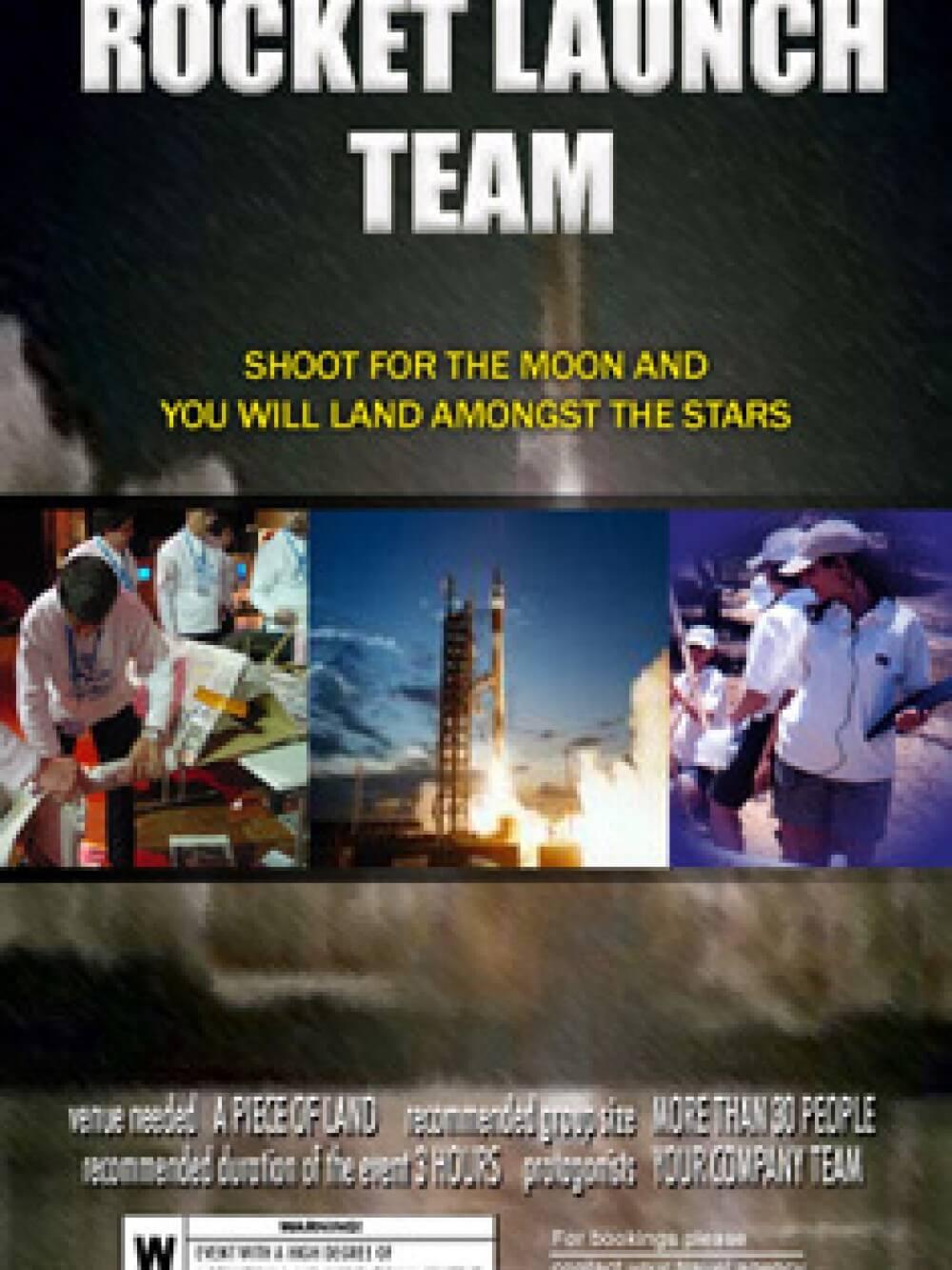 rocket_launch_team_vertical_web