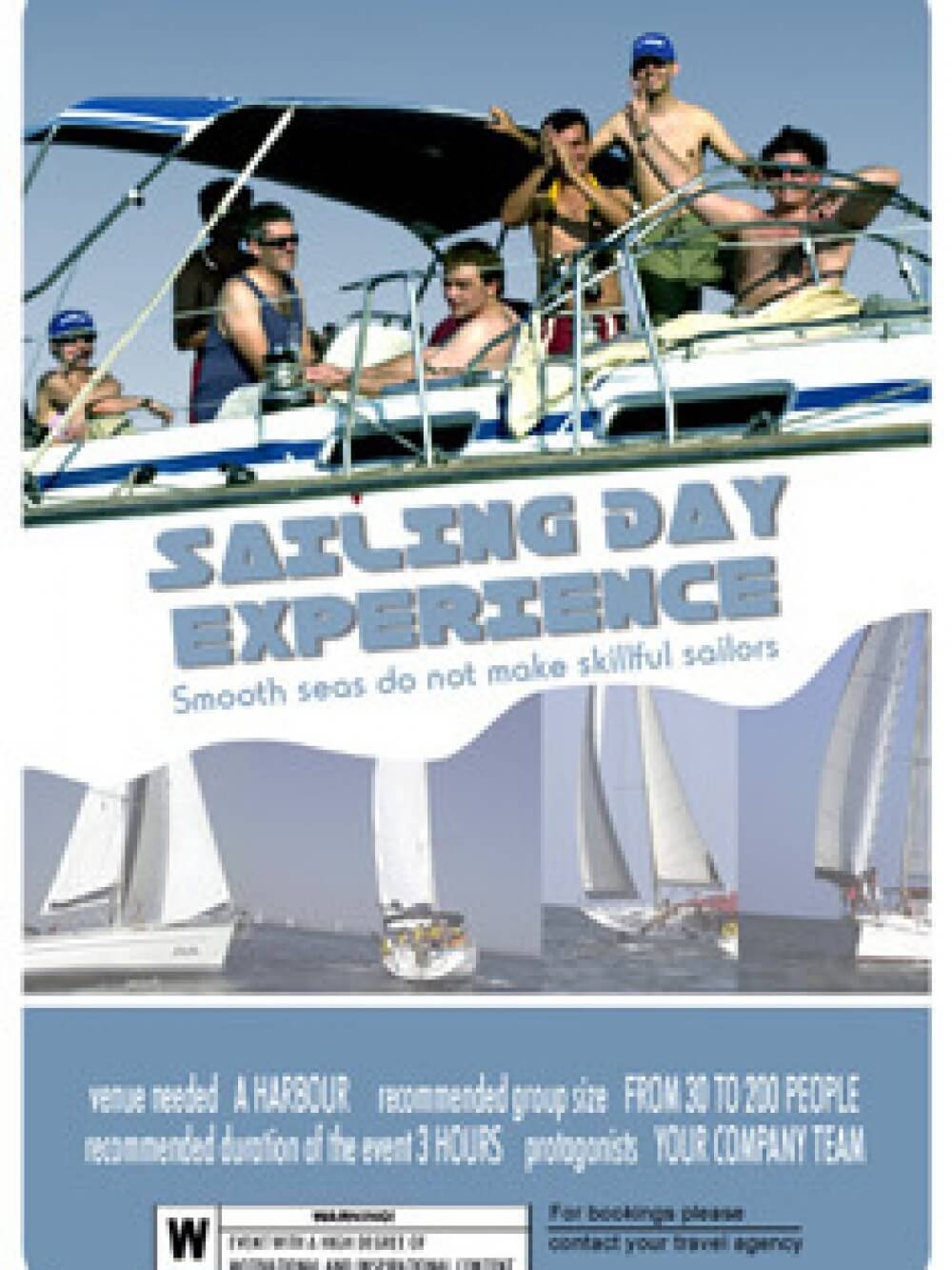 sailing_day_experience_vertical_web