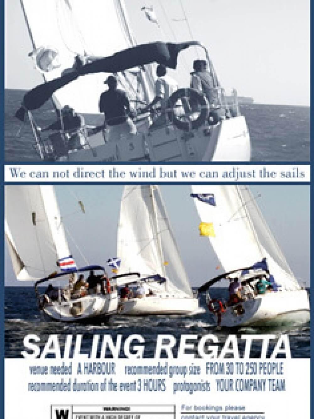 sailing_regatta_vertical_web