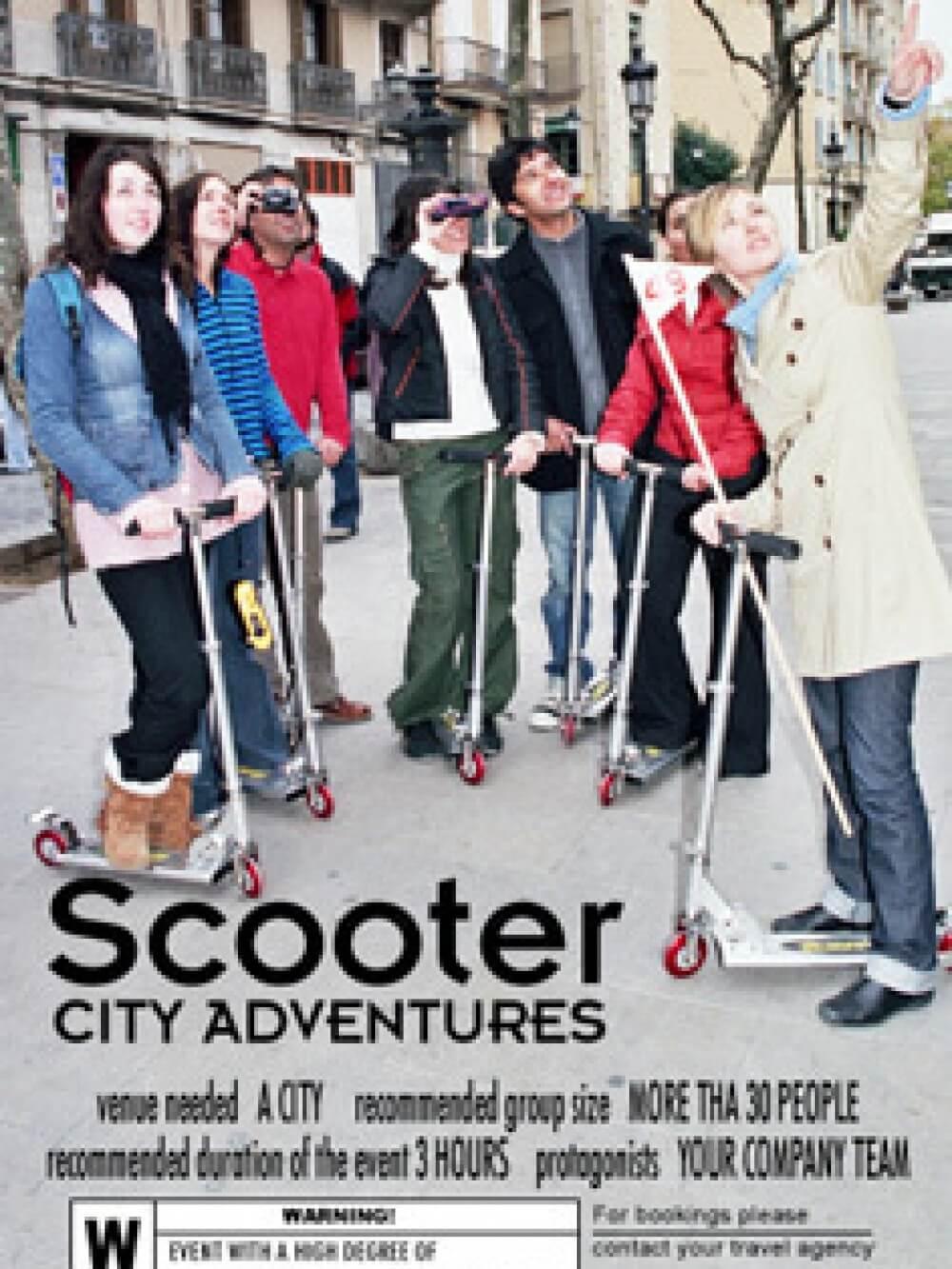 scooter_city_adventures_vertical_web