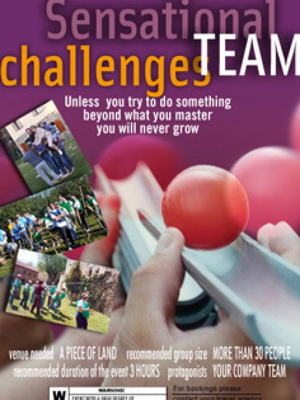 sensational_team_challenges_vertical_web