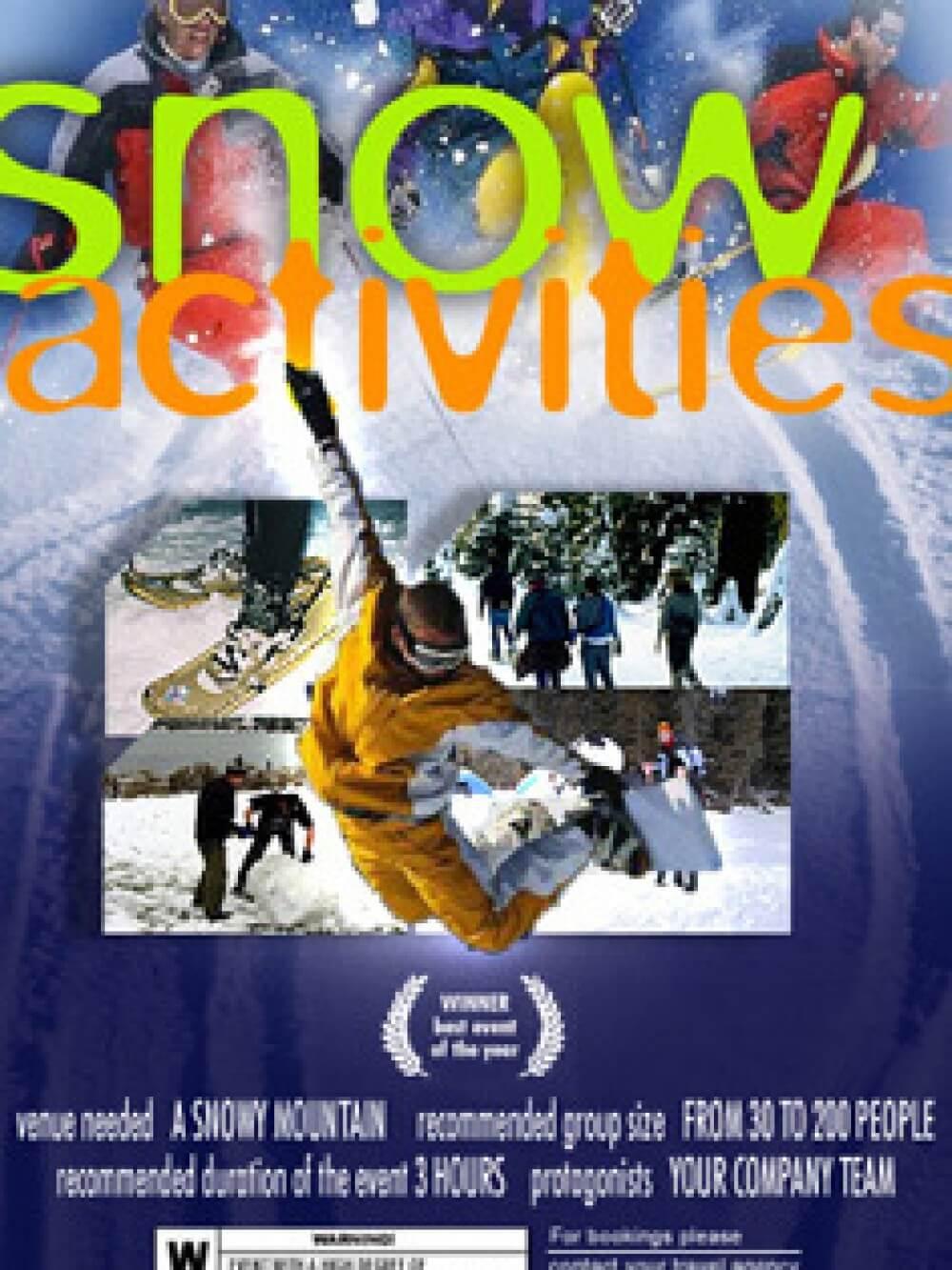 snow_activities_vertical_web