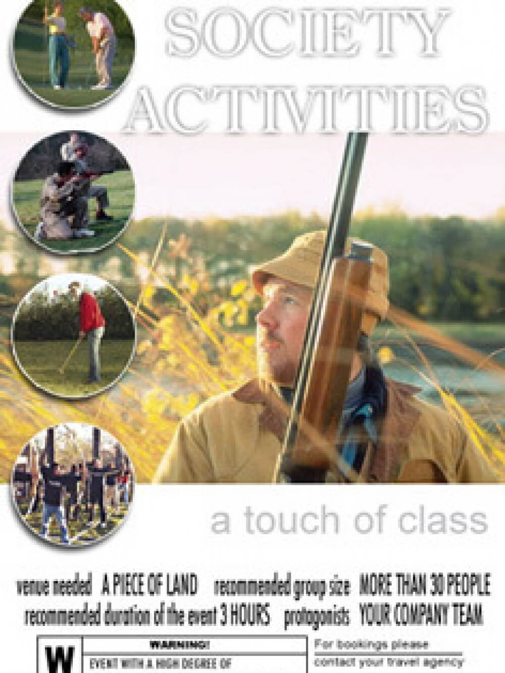 society_activities_vertical_web