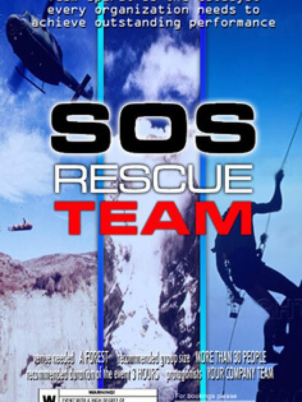 sos_rescue_team_vertical_web