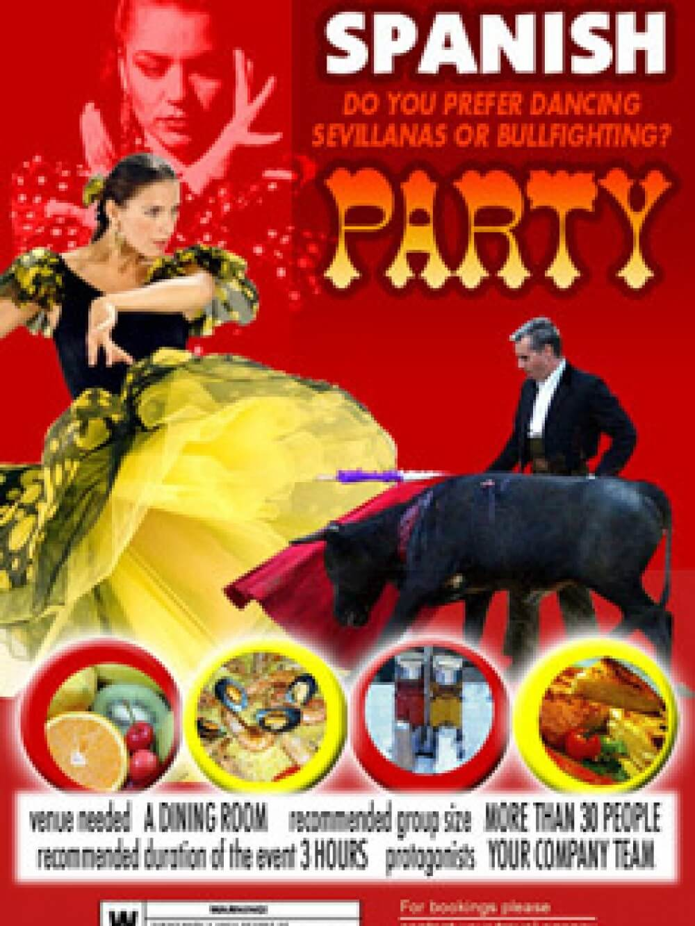 spanish_party_vertical_web