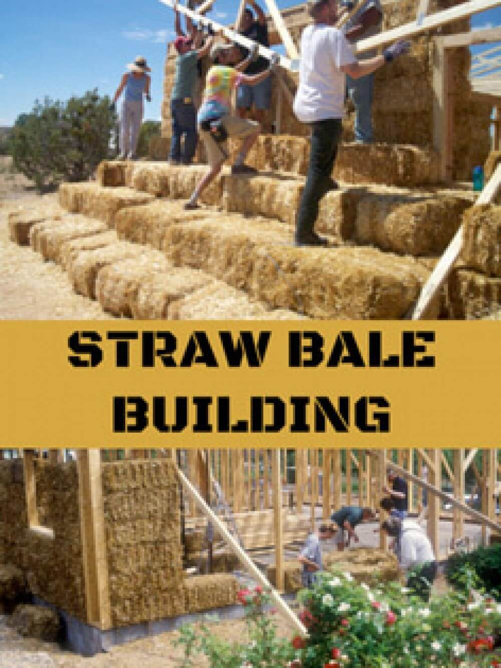 straw_bale_building_vertical_web