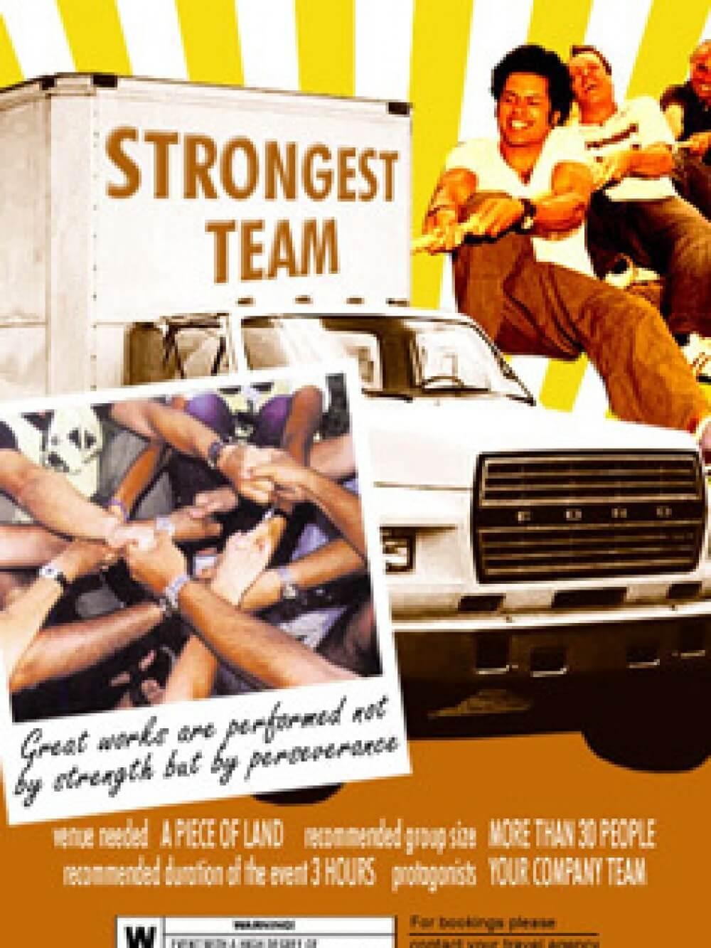 strongest_team_vertical_web