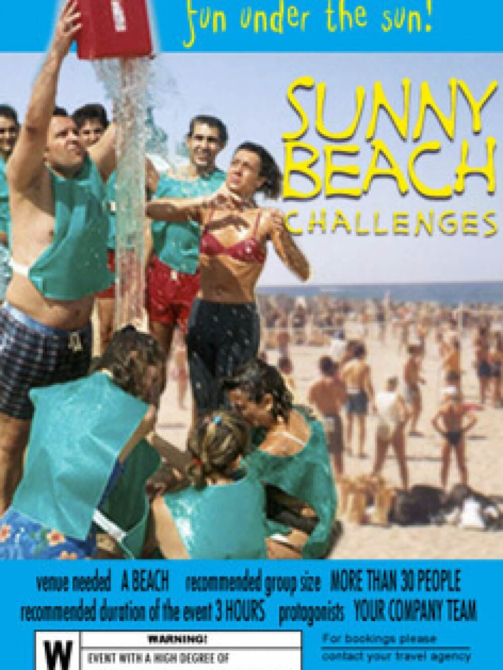 sunny_beach_challenges_vertical_web