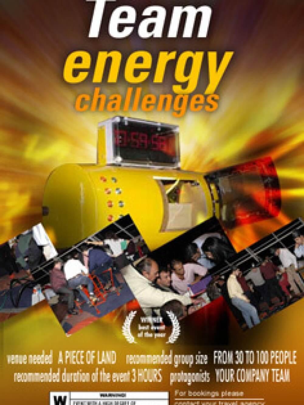 team_energy_challenges_vertical_web