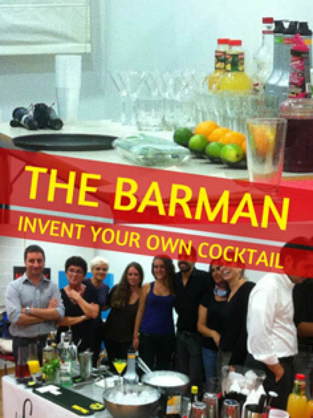 the_barman_vertical_web