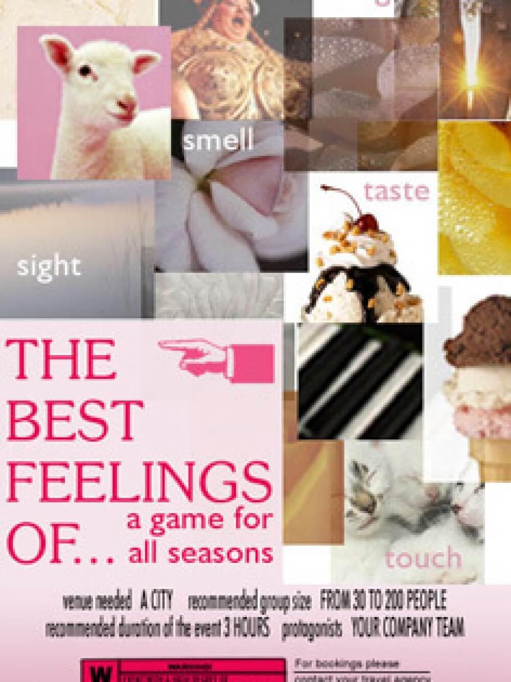 the_best_feelings_of_vertical_web